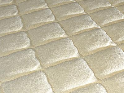 pokrowiec Cotton